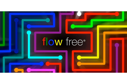 Flow Free Download for PC Game Under 10MB - Ultra Compressed
