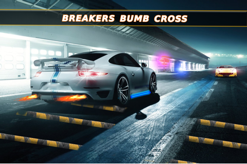 The best high speed crazy speed bump game ever: 500+ Speed ...
