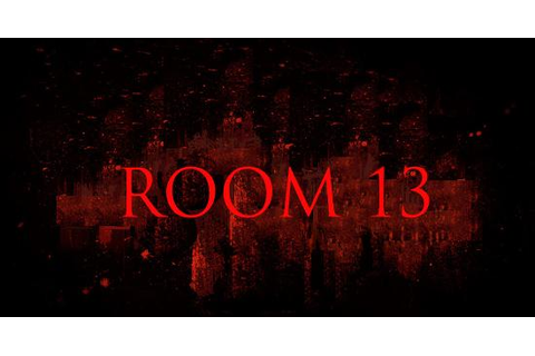 Room 13 - Picture of Escape Live, Southend-on-Sea ...