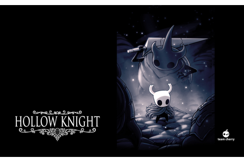 Hollow Knight: Ferocious Foes new trailer released | PC ...