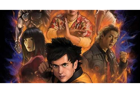 Dragonball Evolution PSP Game Free Download ~ Full Games ...