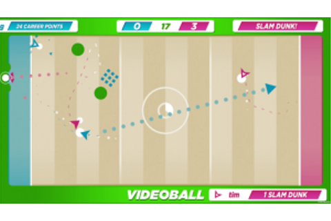 Videoball Download Free Full Game | Speed-New