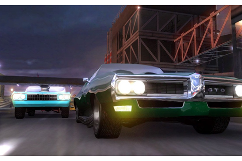 Midnight Club 2 PC Game Download Full Version Mediafire ...