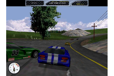 Viper Racing Download Free Full Game | Speed-New