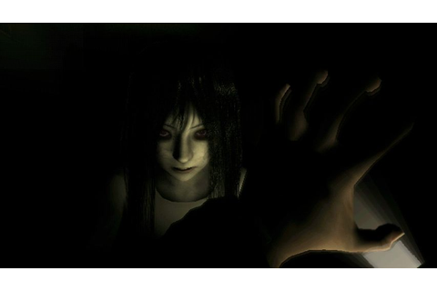 Análisis : Ju On The Grudge - Wii | Videojuegos , Animes y ...