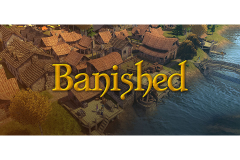 Cheapest Keys for: Banished (PC)