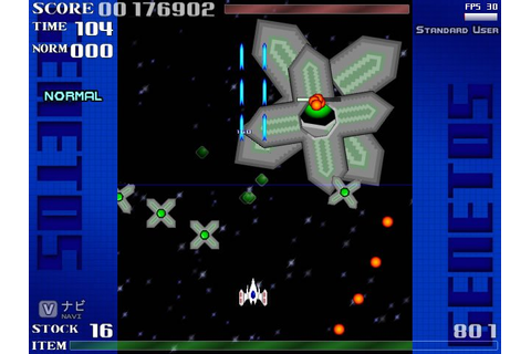 Download Genetos shooter, full free version - Free Games ...