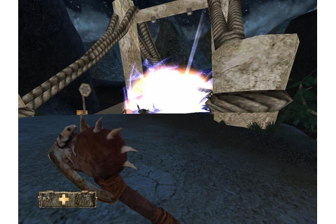 Download Turok: Evolution (Windows) - My Abandonware