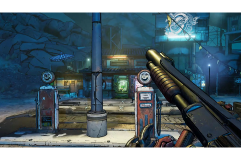 Borderlands 3 release date – all the latest details on the ...