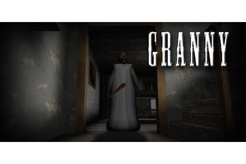Granny - Apps on Google Play
