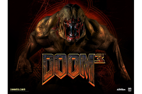 Doom 3 BFG Edition Video Review