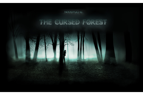 The Cursed Forest on Steam Greenlight! news - Indie DB