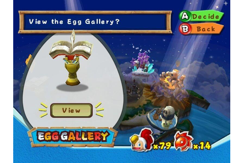 Download Billy Hatcher and the Giant Egg (Windows) - My ...