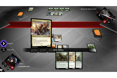 Magic The Gathering – Duels of the Planeswalkers Download ...