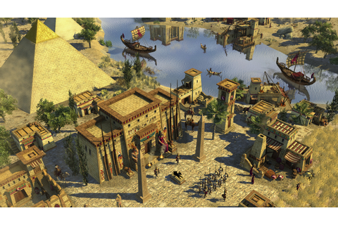 0 A.D Alpha by NovaNetworkGames