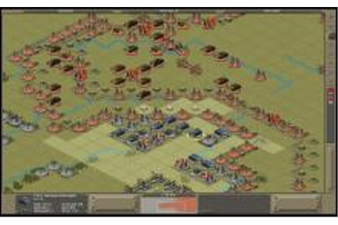 Strategic Command 2: Blitzkrieg Download (2006 Strategy Game)