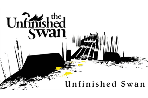 The Unfinished Swan OST HD - Unfinished Swan - YouTube