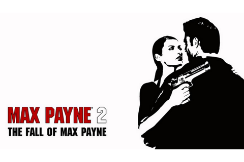 Max Payne 2 The Fall Of Max Payne Soundtrack - YouTube