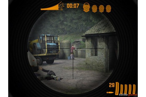 The Regiment Download Free Game - Download Free Games | PC ...