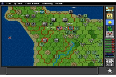 V for Victory: Utah Beach download PC