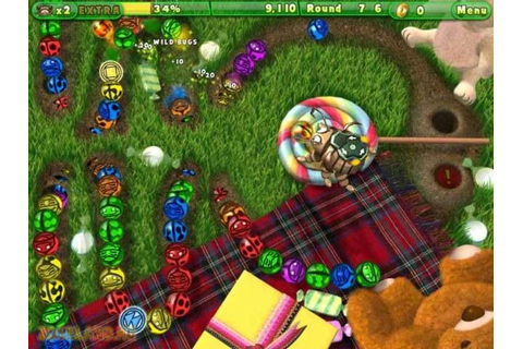 Tumblebugs Download Free Full Game | Speed-New