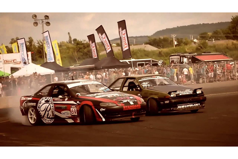 Drift Mania Championship 2 Video Game Available Now for ...