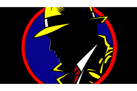 Dick Tracy Full HD Wallpaper and Background Image ...