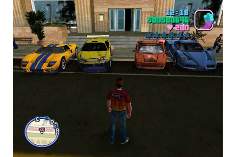 Gta Fast And Furious Game Download Free For PC Full ...