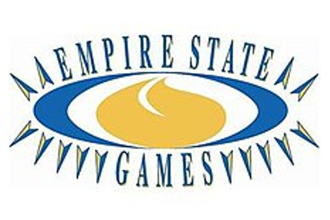 Empire State Games - Wikipedia