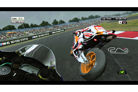 Motogp 15 Pc | GaMingFanZZ