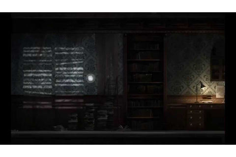 Goetia - Gameplay trailer - YouTube