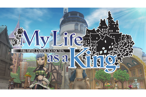 Review: Final Fantasy Crystal Chronicles: My Life as a ...