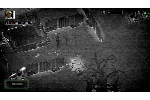Zombie Gunship Survival - Android games - Download free ...