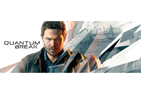 Quantum Break Game Guide & Walkthrough | gamepressure.com
