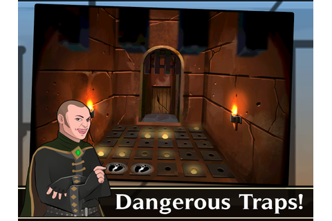 Adventure Escape Game: Castle - Android Apps on Google Play