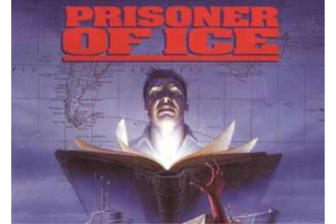 Prisoner of Ice Download Free Full Game | Speed-New