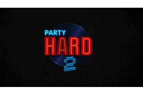 Party Hard 2 in development | PC News at New Game Network