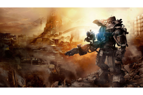 Respawn CEO Explains Why Their Games Feel So Good, Says He ...