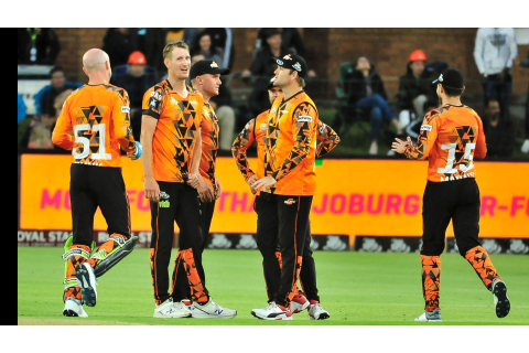 Mzansi Super League 2019: NMG vs PR Dream11 prediction ...