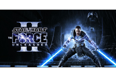 Star Wars® The Force Unleashed ™ II | Wii | Games | Nintendo
