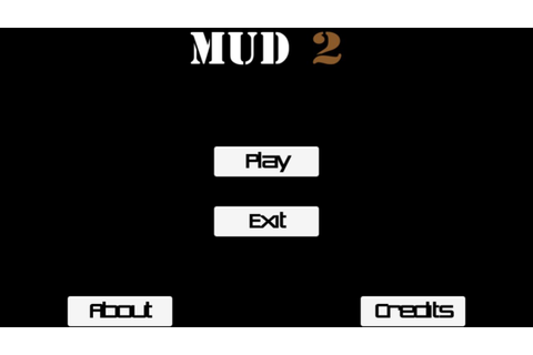 Mud 2: Free new Open-World Android Game December 2016 ...