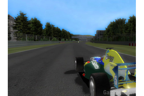 Download Pole Position 2012 Game Full Version For Free