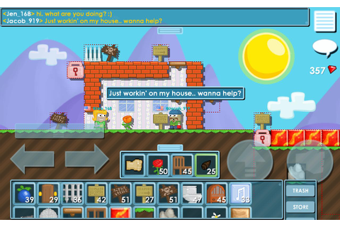 Growtopia - Android Apps on Google Play