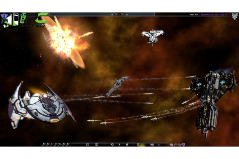 Galactic Civilizations III Intrigue PC Game DLCs incl Free ...
