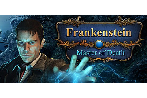 Frankenstein: Master of Death Free Download « IGGGAMES