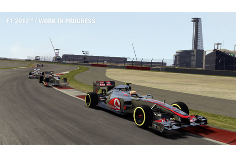 F1 2012 – Circuit of the Americas Track Guide – The ...