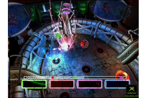 - Fuzion Frenzy full game free pc, download, play....