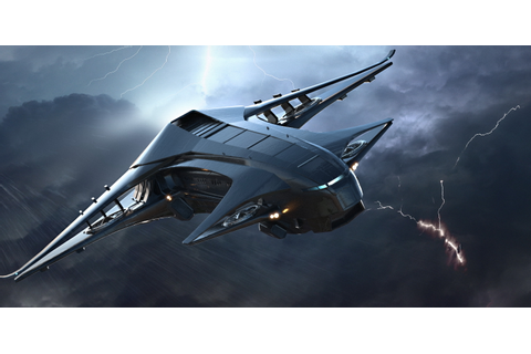 Star Citizen Space Ship 2017, HD Games, 4k Wallpapers ...