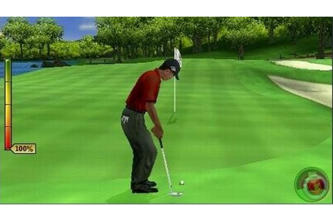 Tiger Woods PGA Tour 07 Free Download Full PC Game ...