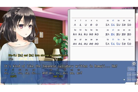 The Expression Amrilato on GOG.com